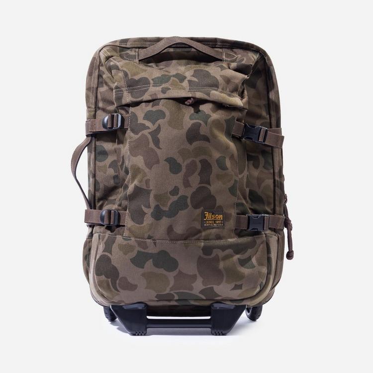 Filson Dryden Carry On Bag