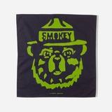 Filson Smokey Bear Bandana