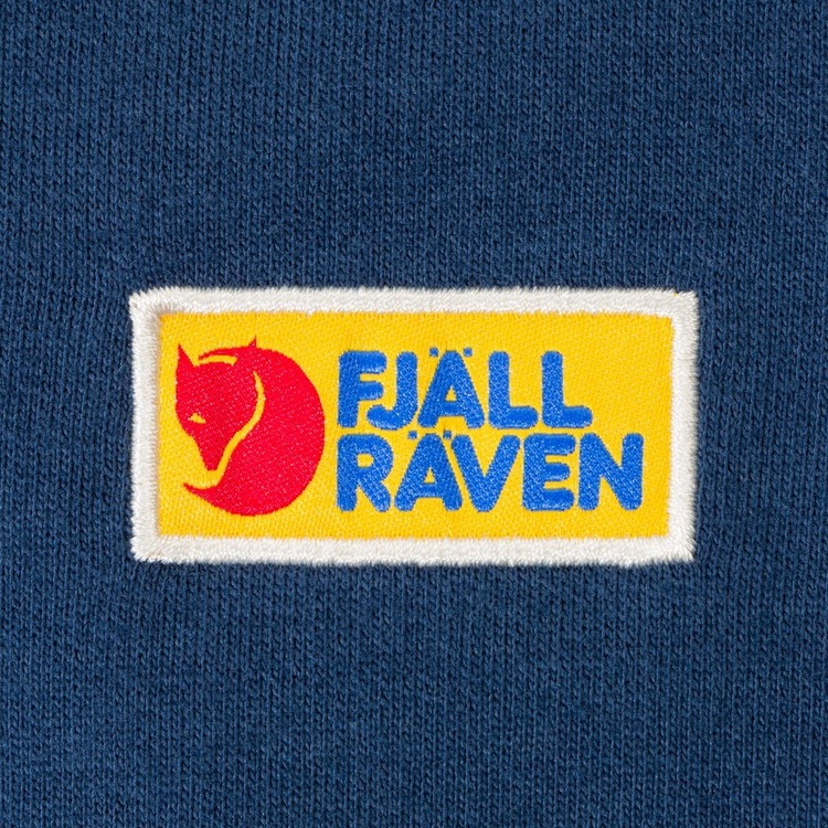 Fjallraven Vardag Sweater