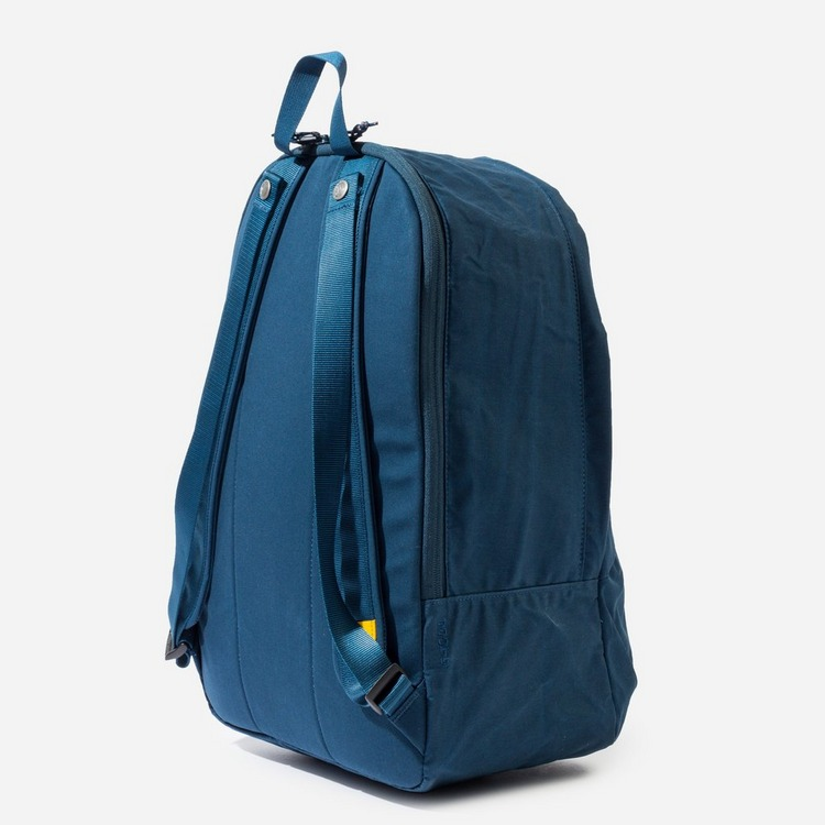 Fjallraven Vardag Laptop Backpack