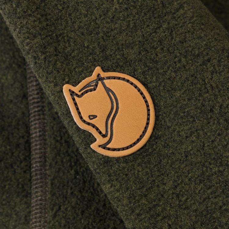 Fjallraven Lappland Fleece