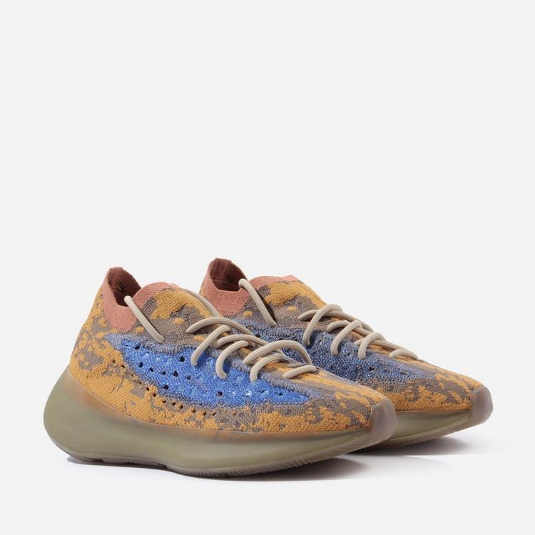 adidas Originals Yeezy Boost 380