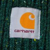 Carhartt WIP Anglistic Beanie