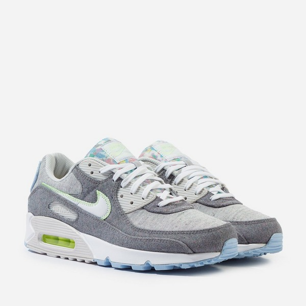 nike-air-max-90-nrg-move-to-zero