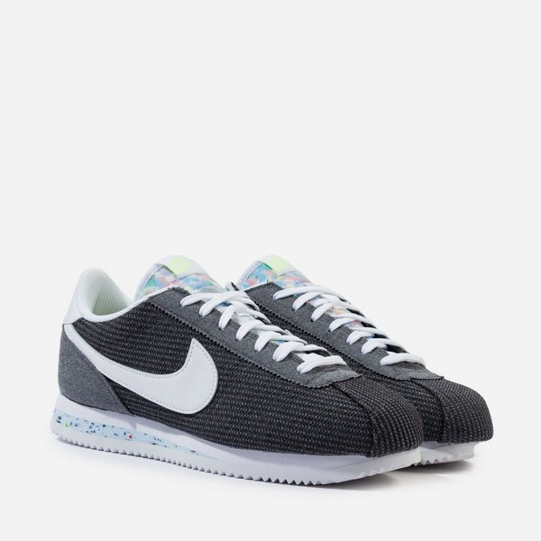 nike-cortez-basic-premiuim-move-to-zero