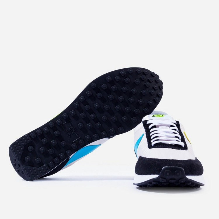 Nike Air Tailwind 79 Worldwide Pack
