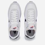 Nike Air Tailwind 79