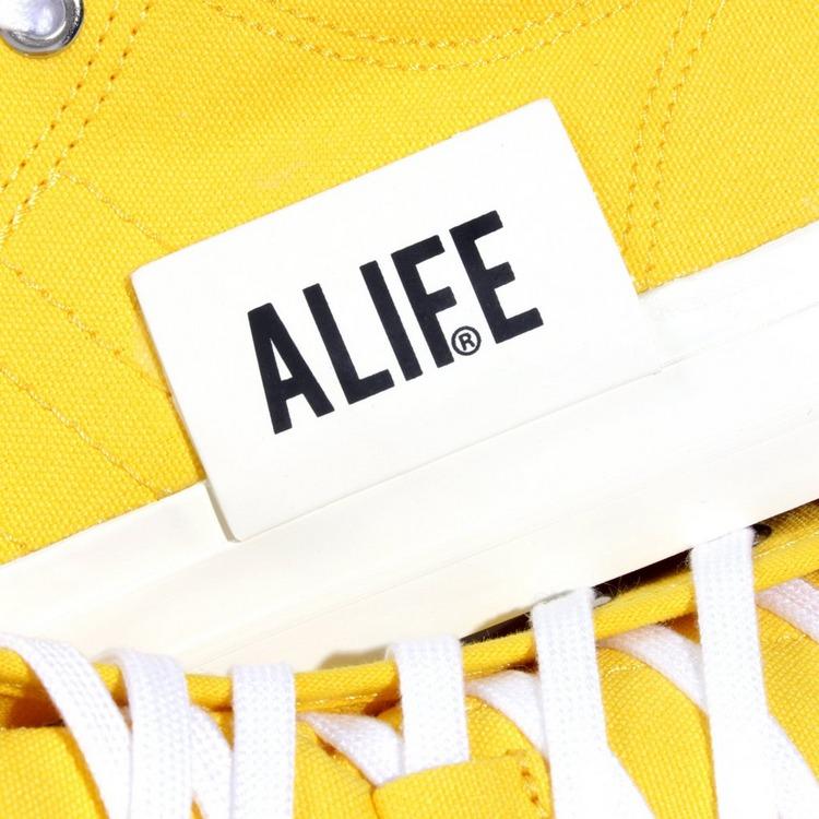 adidas Originals x Alife Nizza Hi