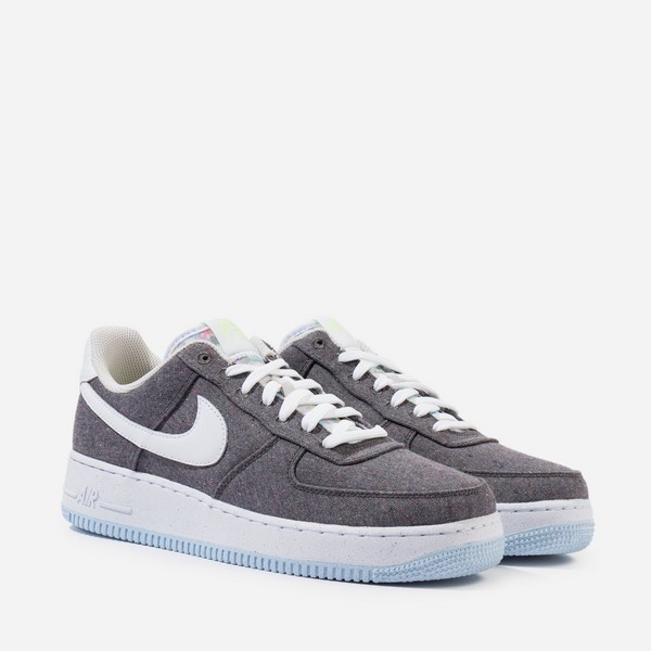 nike-air-force-1-07-lx-move-to-zero