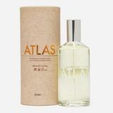 Laboratory Perfumes Atlas Eau De Toilette 100ml
