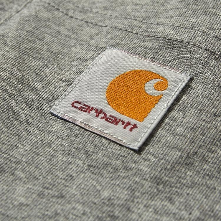 Carhartt WIP Carhartt WIP Pocket T-Paita