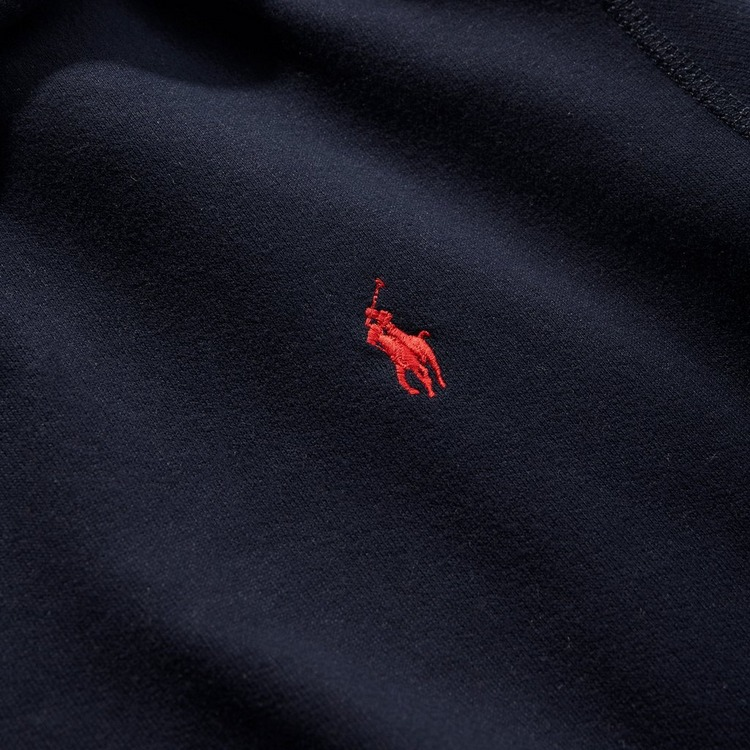 Polo Ralph Lauren Magic Fleece Hoodie