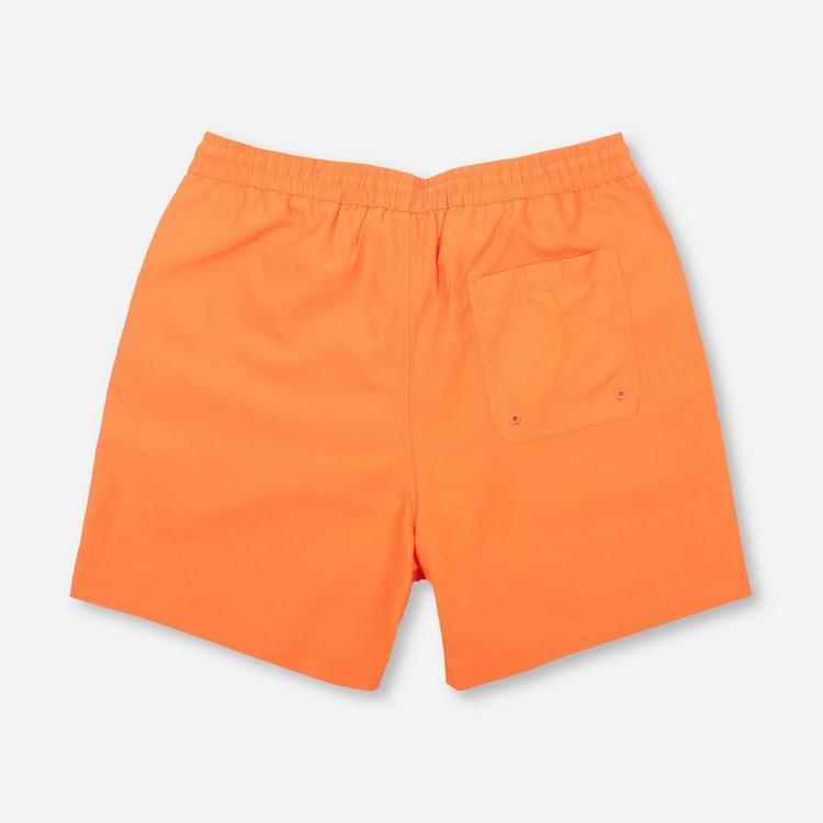 Carhartt WIP Chase Swim Short
