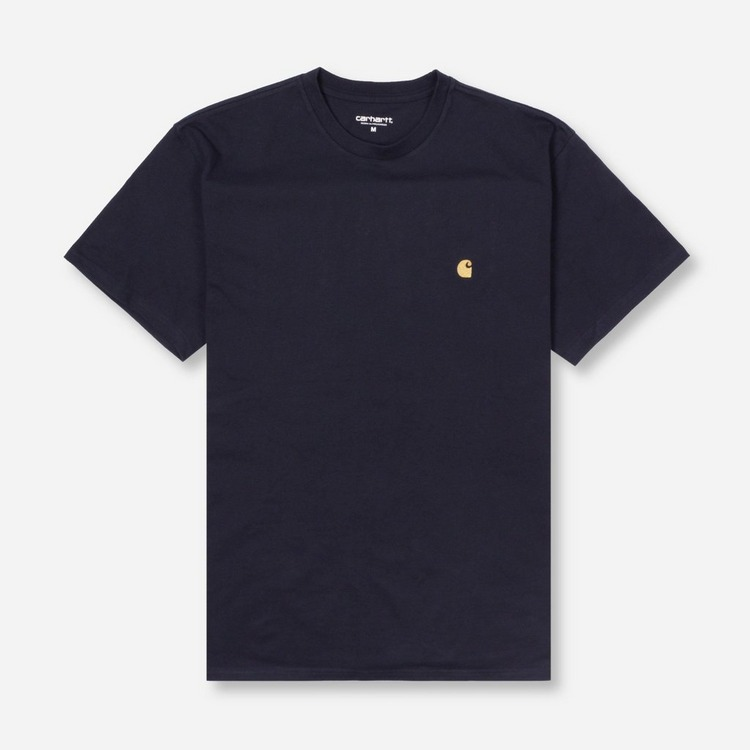 Carhartt WIP T-Shirt Chase