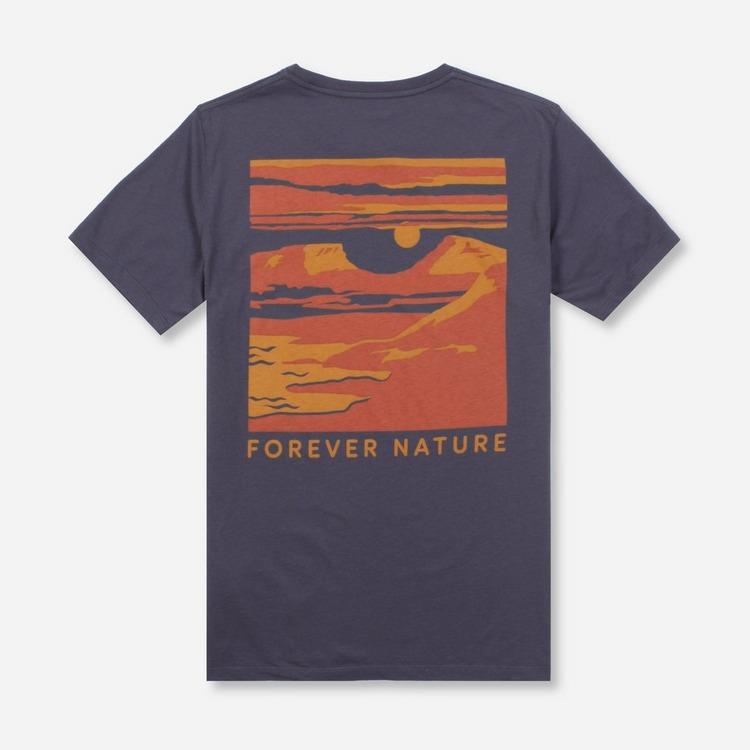 Fjallraven Tornetrask T-Shirt