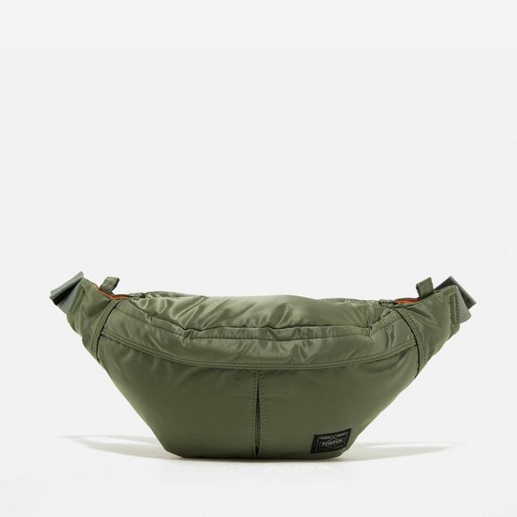 Porter-Yoshida & Co. Tanker Waist Bag Small