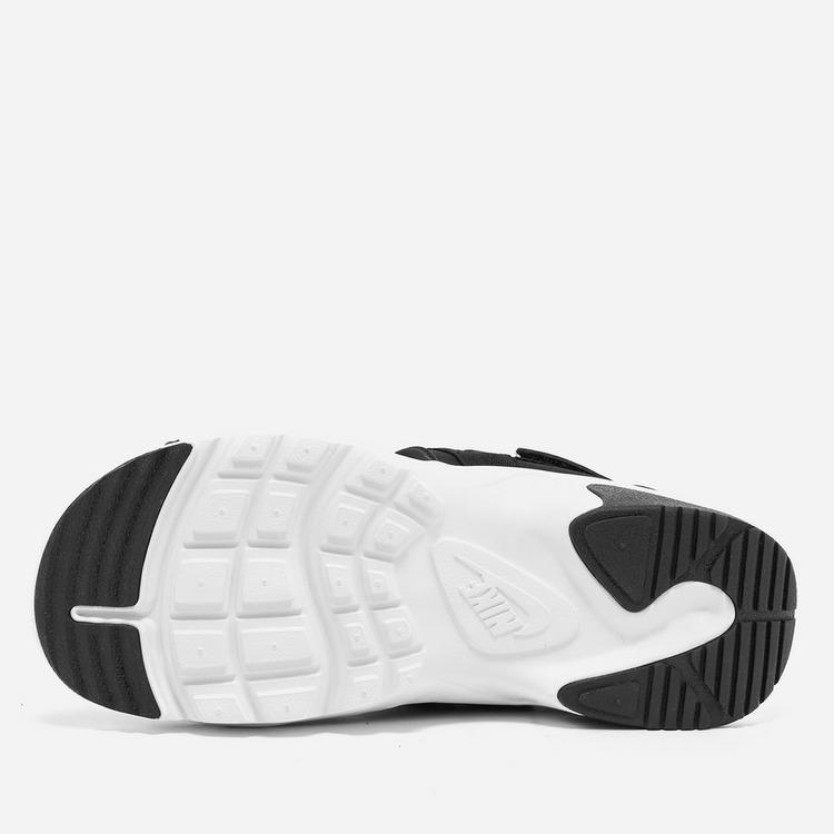Nike Canyon Sandal