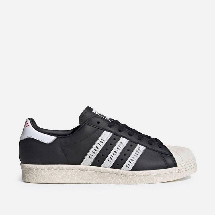 adidas Originals Superstar 80s Human Made