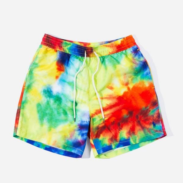 multi-polo-ralph-lauren-tie-dye-swim-shorts