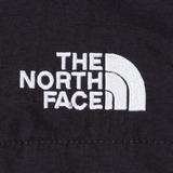 The North Face Denali Fleece Vest Jacket
