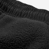 The North Face Denali Pants