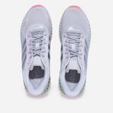adidas Originals 4D Run 1.0