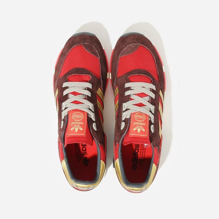 adidas Originals Boston Super