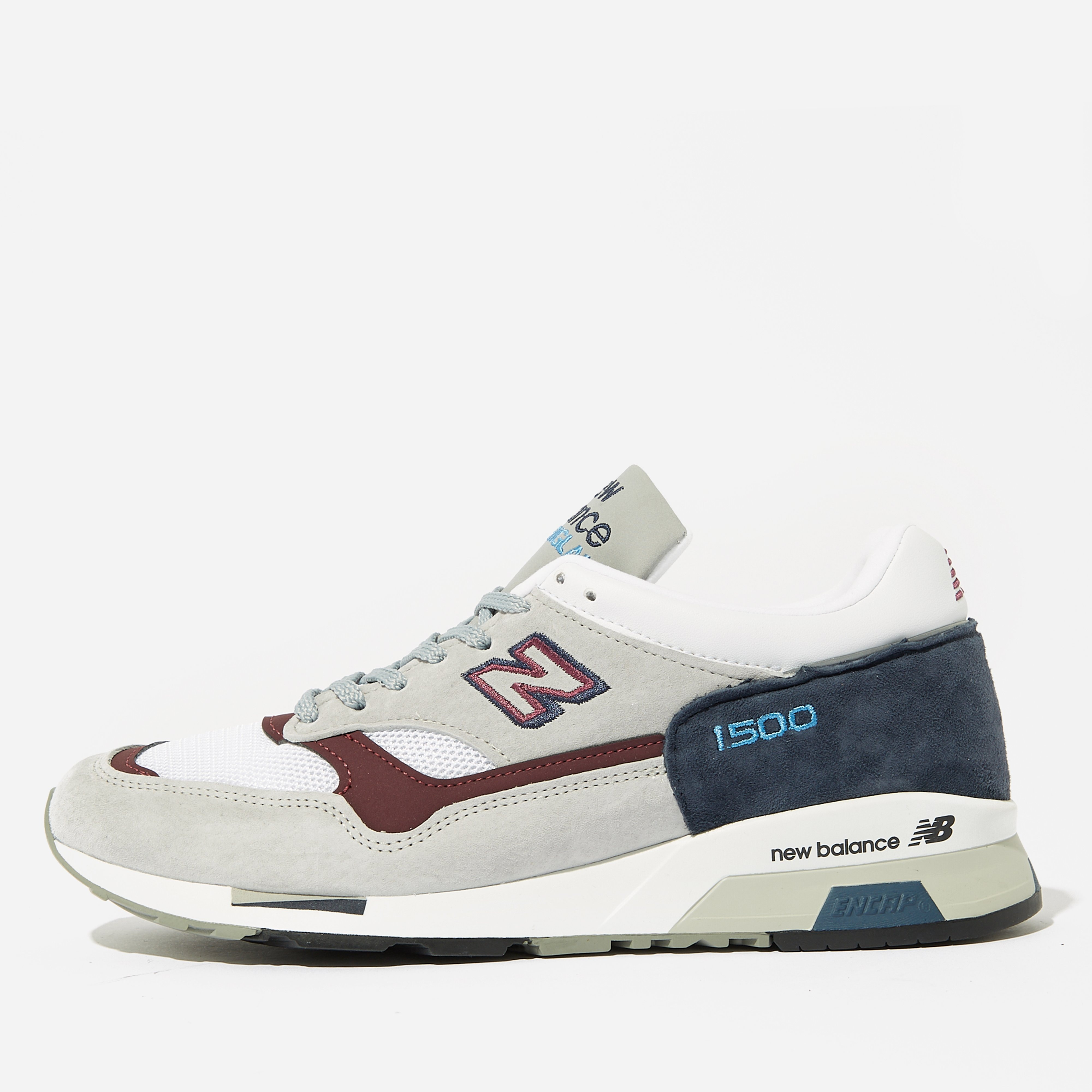 New Balance 1500 'Made in UK' | The Hip Store