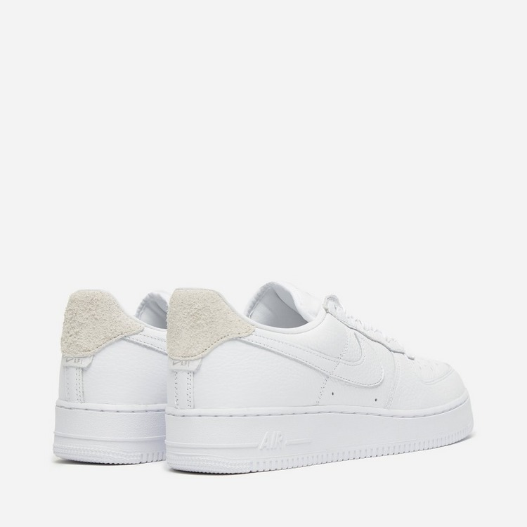 Nike Air Force 1 '07 Craft