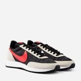 Nike Air Tailwind 79 Worldwide Pack