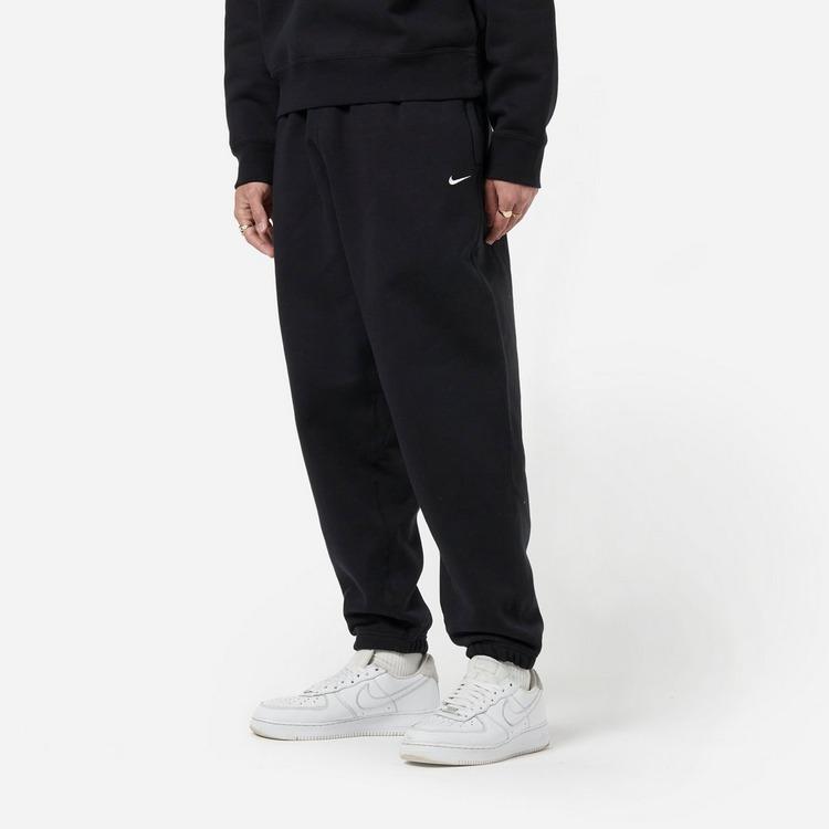 Nike NRG Premium Essential Pants