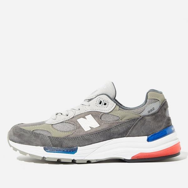grey-new-balance-992