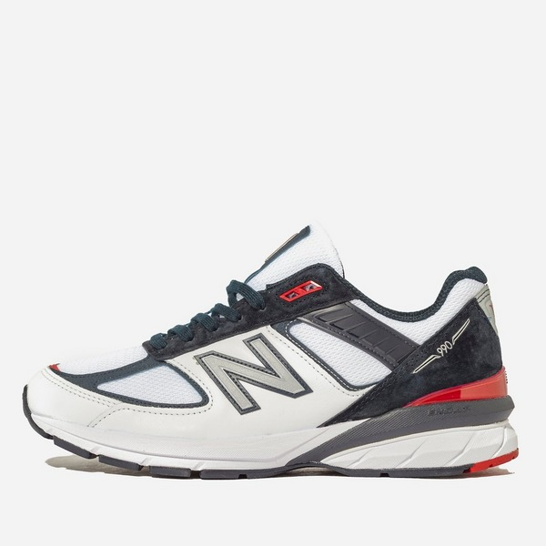 white-new-balance-990-v5-made-in-usa