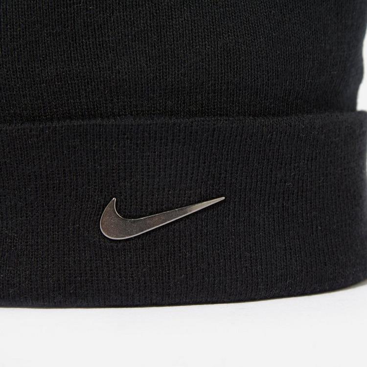 Nike Cuff Swoosh Beanie