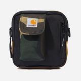 Carhartt WIP Essential Bag