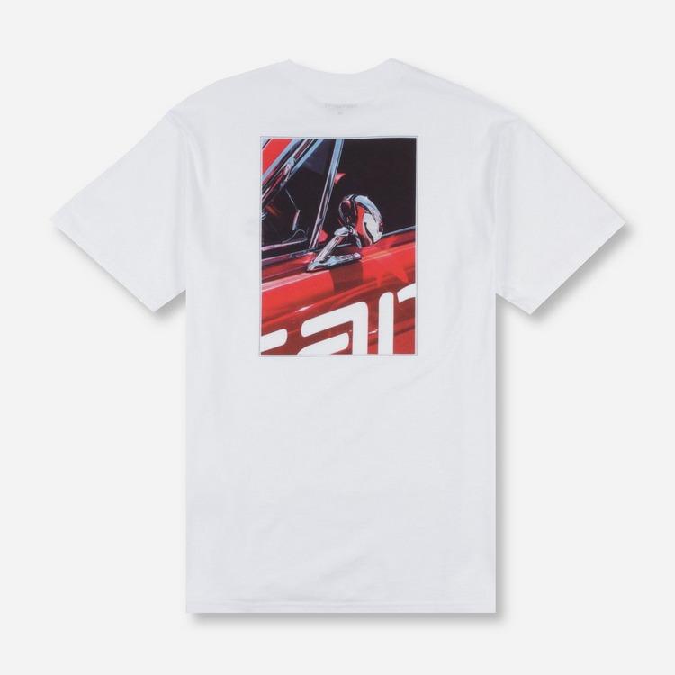 Carhartt WIP Mirror T-Shirt