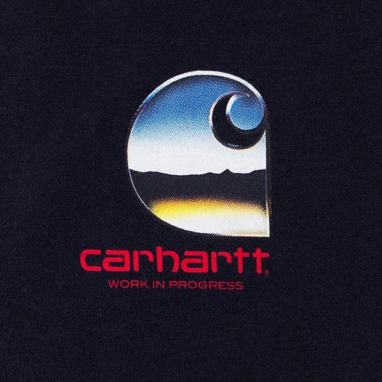Carhartt WIP Dreams T-Paita