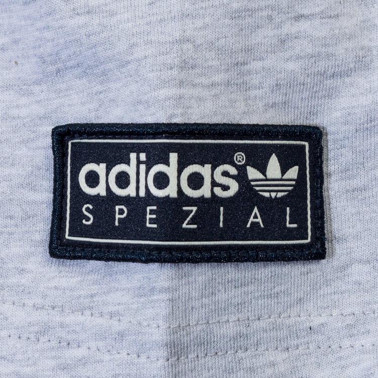 adidas Originals Spezial x Newx New Order SPZL T-Shirt Order SPZL T-Shirt