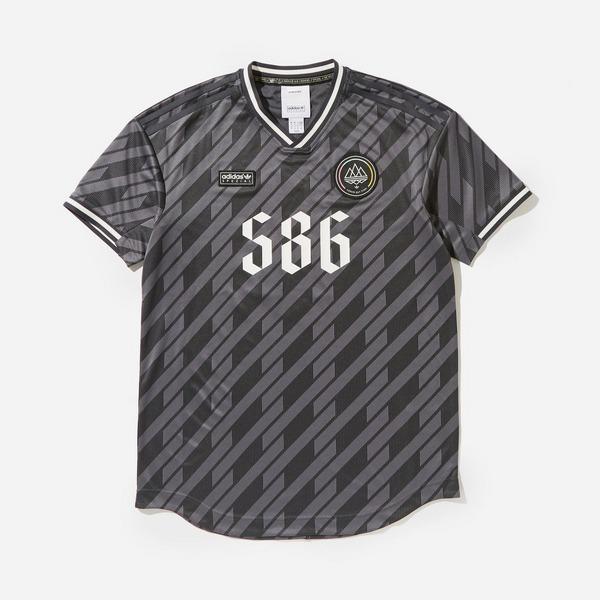 black-adidas-originals-spezial-jersey-top