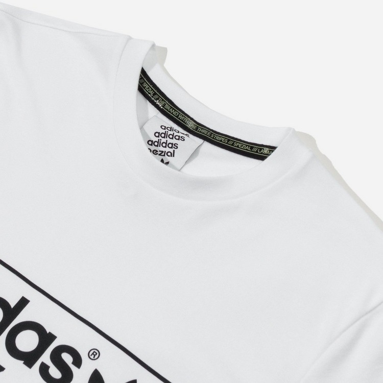 adidas Originals Spezial T-Shirt