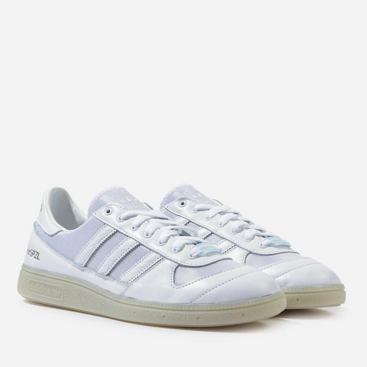 adidas Originals Spezial x New Order Wilsy SPZL
