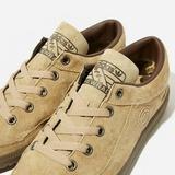 adidas Originals Spezial Newrad SPZL