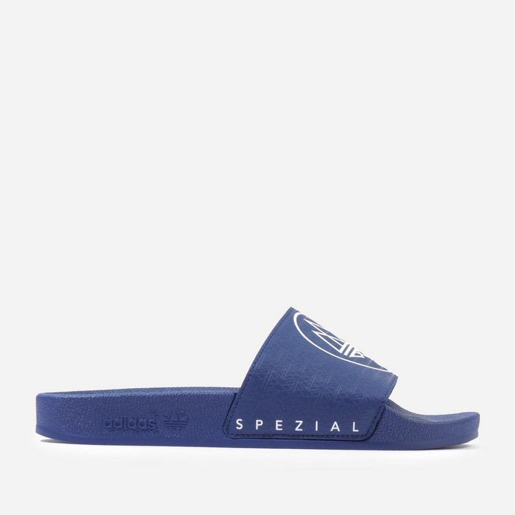 adidas Originals Spezial Adilette SPZL