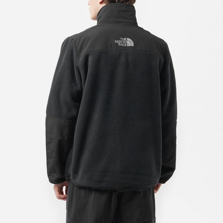 The North Face Steep Tech Fleece