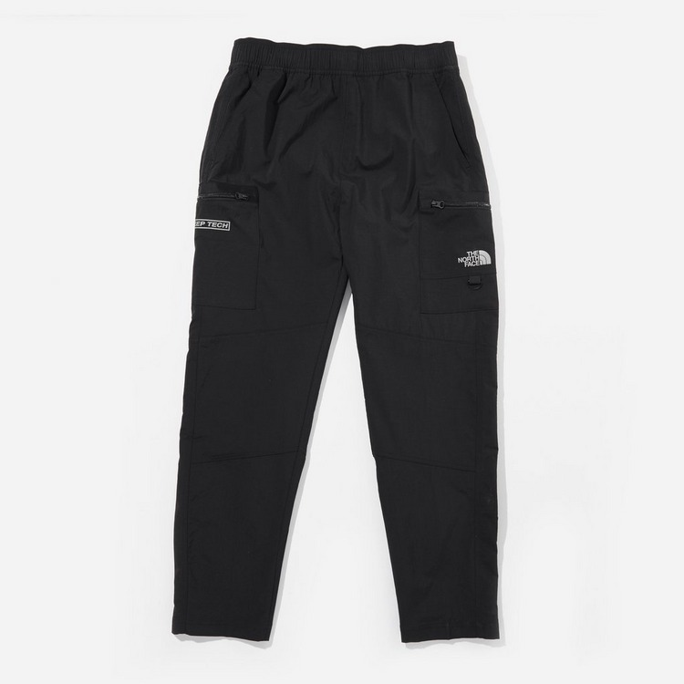 The North Face Steep Tech Pant