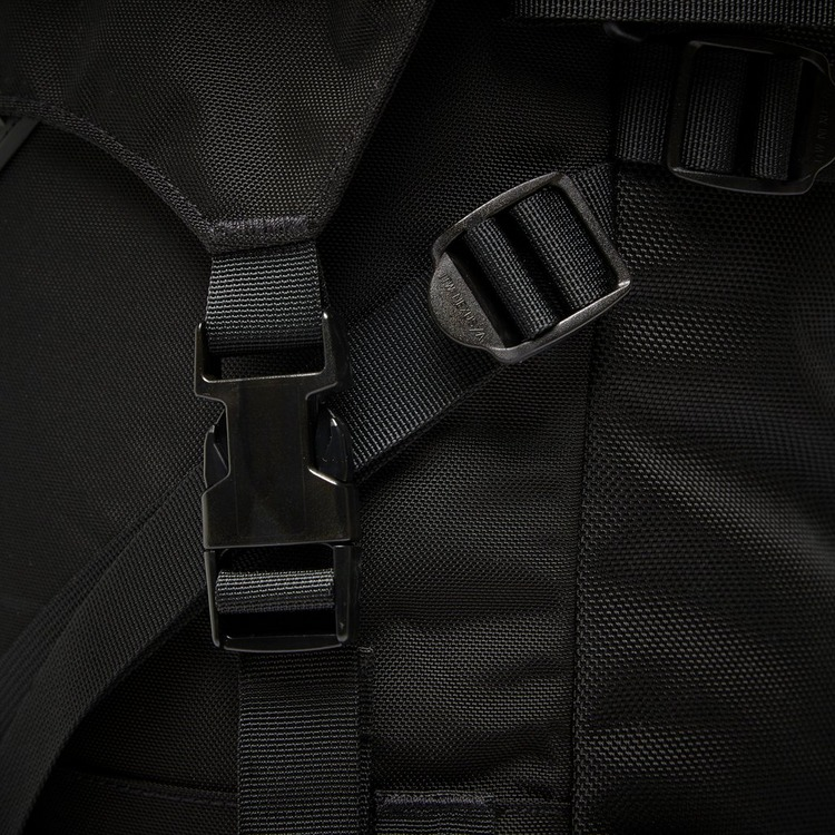 The North Face Steep Tech Backpack