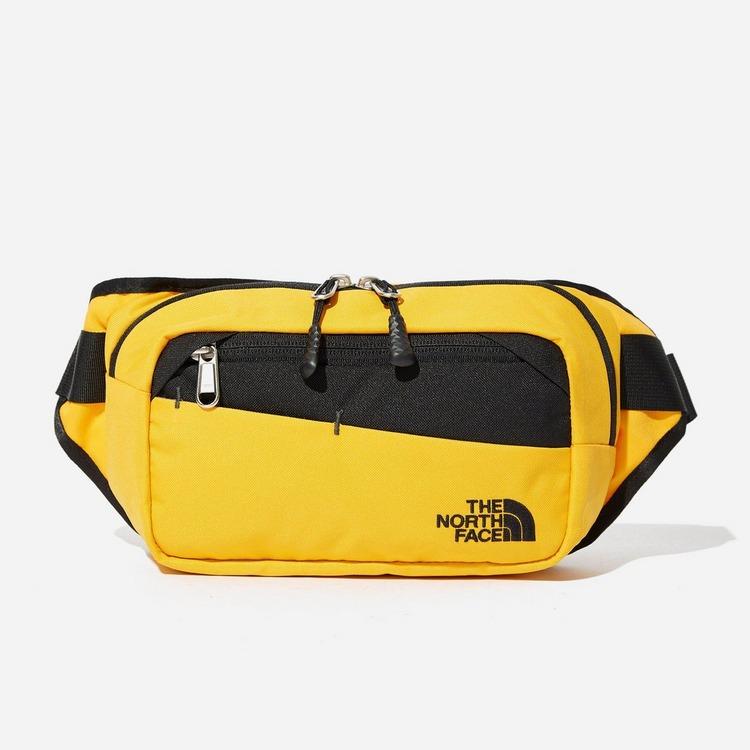 The North Face Bozer Waist Bag