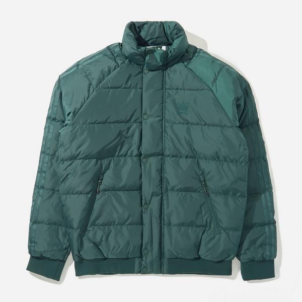 adidas Originals x Jonah Hill Puffer Jacket