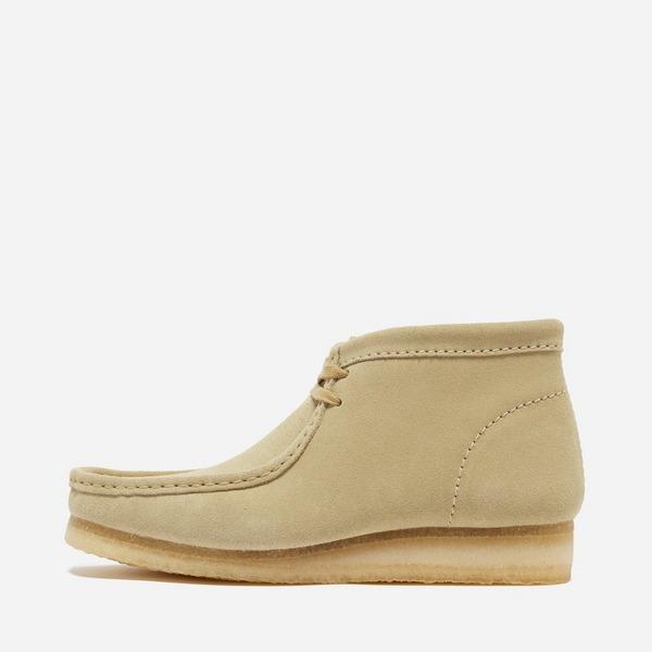 brown-clarks-originals-wallabee-boot