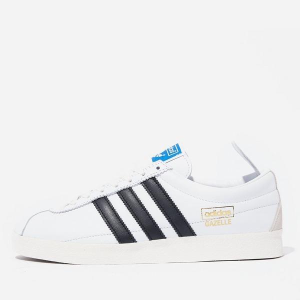 white-adidas-originals-gazelle-vintage